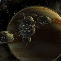 Immagini Star Trek Encounters