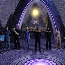 Immagini Star Trek Online