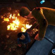 Immagini Star Trek