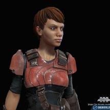 Immagini Star Wars: Battlefront 2