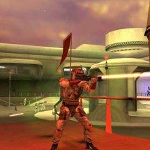 Immagini Star Wars Battlefront: Squadrone Speciale