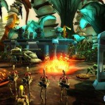 Immagini Star Wars: Clone Wars Adventures