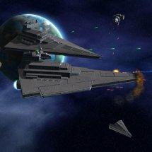 Immagini Star Wars: Empire at War