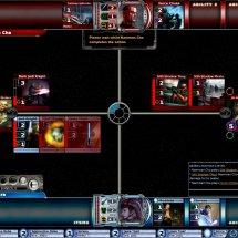 Immagini Star Wars Galaxies: An Empire Divided