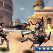 Immagini Star Wars: Lethal Alliance