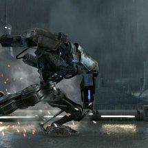 Immagini Star Wars: Il Potere della Forza 2