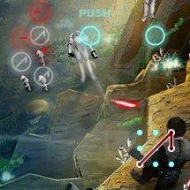 Immagini Star Wars: Il potere della Forza