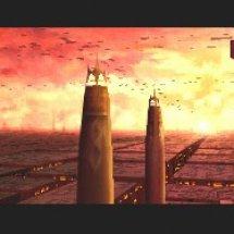 Immagini Star Wars: The Clone Wars