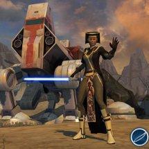 Immagini Star Wars: The Old Republic