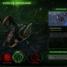 Immagini StarCraft II: Heart of the Swarm