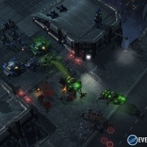 Immagini StarCraft II