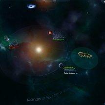 Immagini StarDrive 2