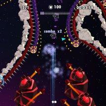 Immagini StarDrone Extreme