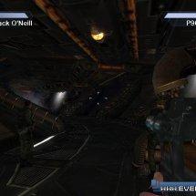 Immagini Stargate SG-1