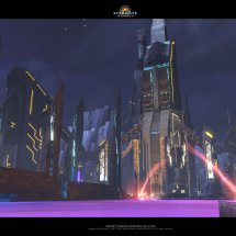 Immagini Stargate Worlds