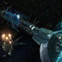 Immagini Starpoint Gemini: Warlords