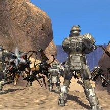Immagini Starship Troopers