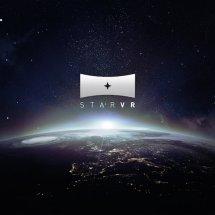 Immagini StarVR