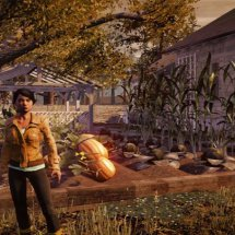 Immagini State of Decay Year One Survival Edition