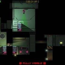 Immagini Stealth Inc: a Clone in the Dark