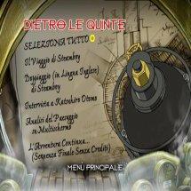 Immagini Steamboy