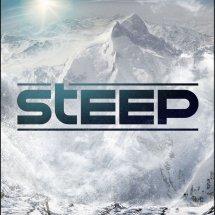 Immagini Steep