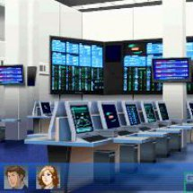 Immagini Stock Trader DS