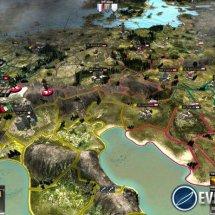 Immagini Storm: Frontline Nations