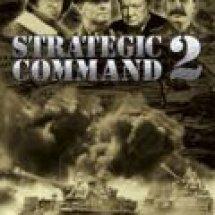 Immagini Strategic Command 2
