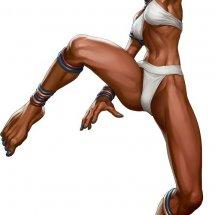 Immagini Street Fighter III: 3rd Strike Online Edition