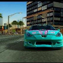 Immagini Street Racing Syndicate
