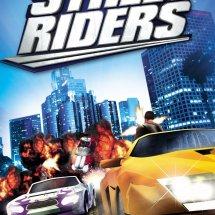Immagini Street Riders