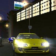 Immagini Street Supremacy