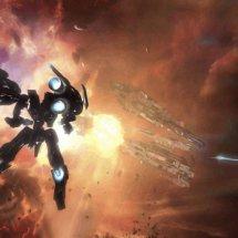 Immagini Strike Suit Zero