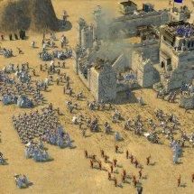 Immagini Stronghold Crusader 2 - Il Templare e il Duca