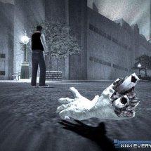 Immagini Stubbs the Zombie