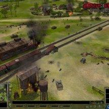Immagini Sudden Strike 3