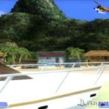 Immagini Summer Heat Beach Volleyball