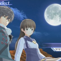 Immagini Summon Night 6