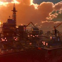 Immagini Sunset Overdrive