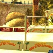Immagini Sunshine Beachvolleyball