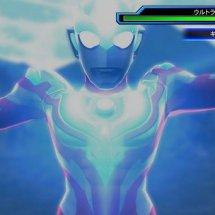 Immagini Super Hero Generation