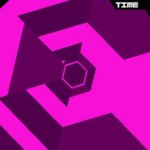 Immagini Super Hexagon