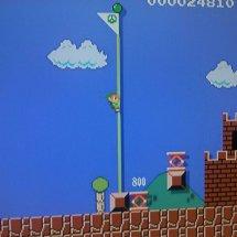 Immagini Super Mario Maker