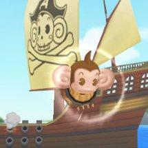 Immagini Super Monkey Ball 3D