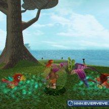 Immagini Super Monkey Ball Adventure