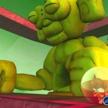 Immagini Super Monkey Ball Banana Splitz