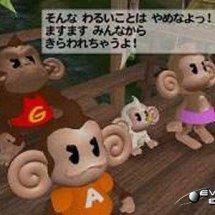 Immagini Super Monkey Ball