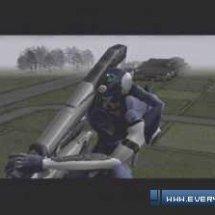 Immagini Super Robot Taisen:Scramble Commander