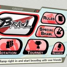 Immagini Super Smash Bros. Brawl